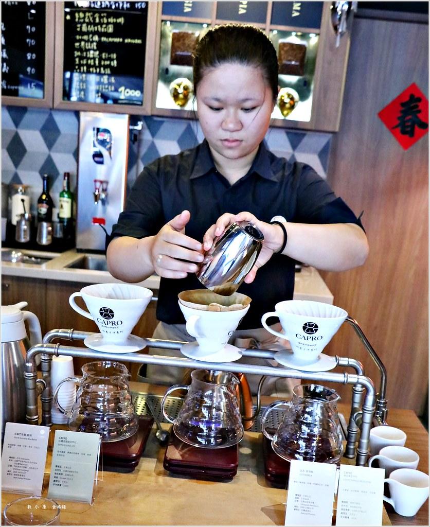 咖專手沖咖啡 (25)