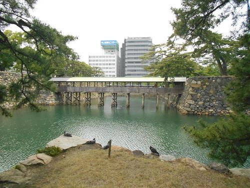 jp-takamatsu-Château-parc (3)