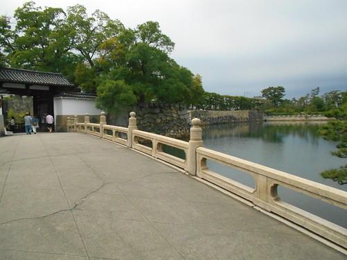jp-takamatsu-Château-parc (1)