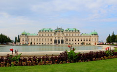 Vienna / Вена