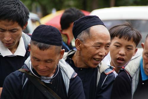 Vietnam 2007