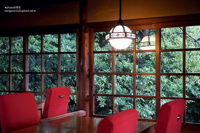 京都茂庵咖啡