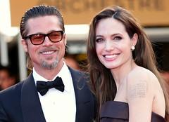 Proses Perceraian Angelina Jolie dan Brad Pitt DibatalkanMedia Indonesia. www.7uplagi.com