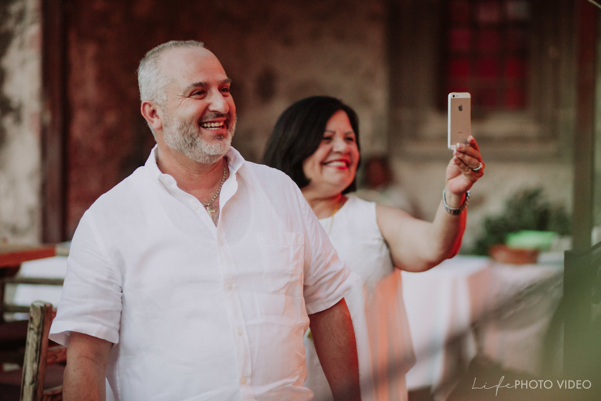 San_Miguel_de_Allende_Wedding_Photographer_0093
