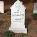 John Harrow accidently killed 1915