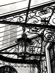Hôtel de Ville Liberty Bruxelles #Liberty #Bruxelles #HôtelDeVille #viaggio #ontheroad #estate2017