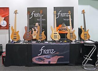 Franz (4)