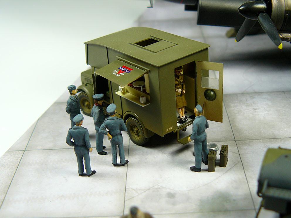 Lancaster-II-197