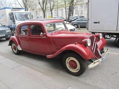 Cars / Autos