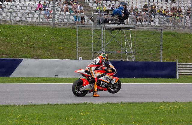 2017 Austrian MotoGP-47