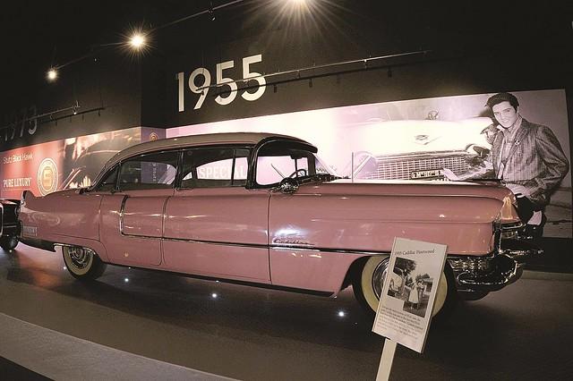 Elvis Presley's Memphis.jpg