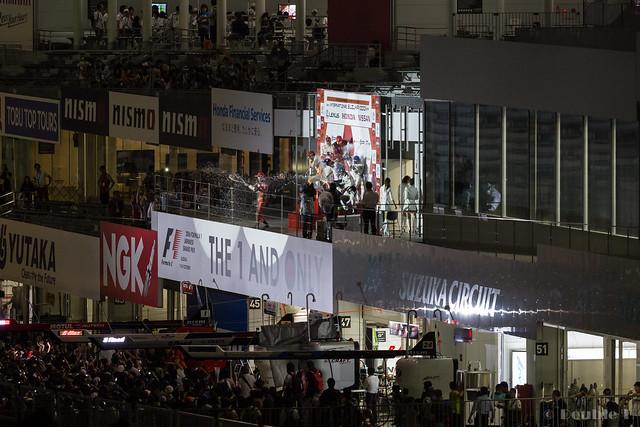 2016 SUPER GT Rd.6 Suzuka Circuit (135)