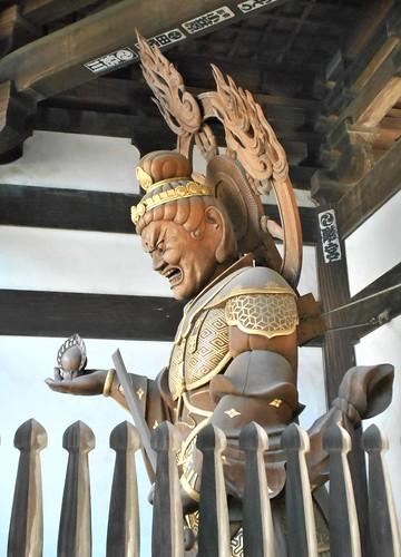 jp-Imabari-temple (2)