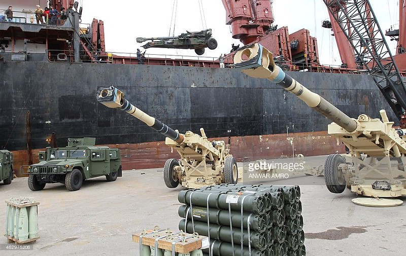 155mm-M198-supplied-by-us-to-lebanon-201502-gty-3