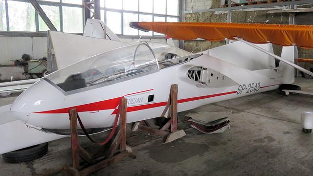 SP-2543