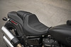 Harley-Davidson 1745 SOFTAIL FAT BOB FXFB 2018 - 4