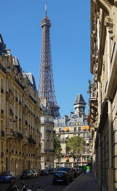 France-41.jpg