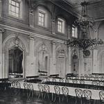 1900 Kuranstalt Festsaal1