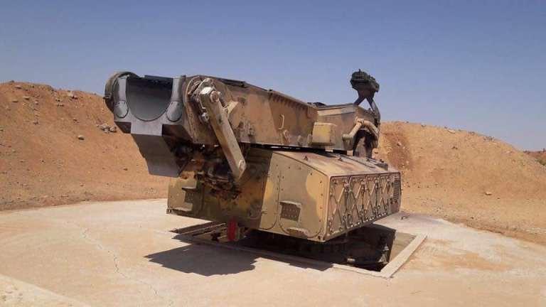 S-200-syria-c2017-psk-1