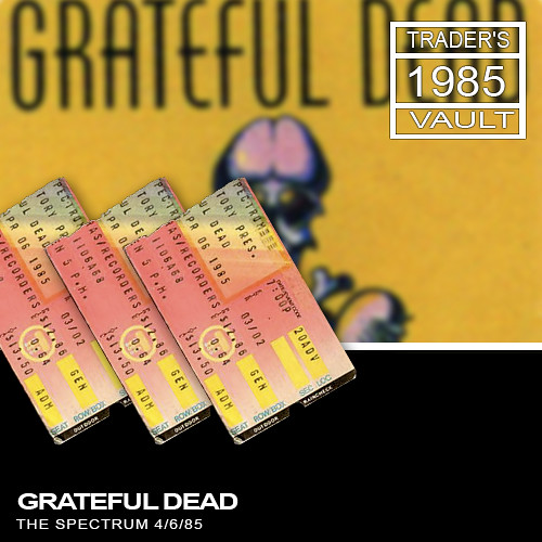 gd85-04-06-The-Spectrum