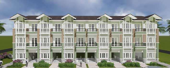 "Golden Land Pruksa Town An Đồng  <img src=""images/"" width="""" height="""" alt=""Công ty Bất Động Sản Tanlong Land"">"