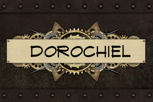 Dorochiel