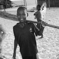 Salary. Madagascar.