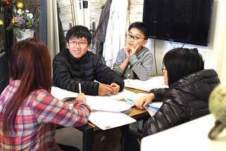 communication,conversation,course,student,