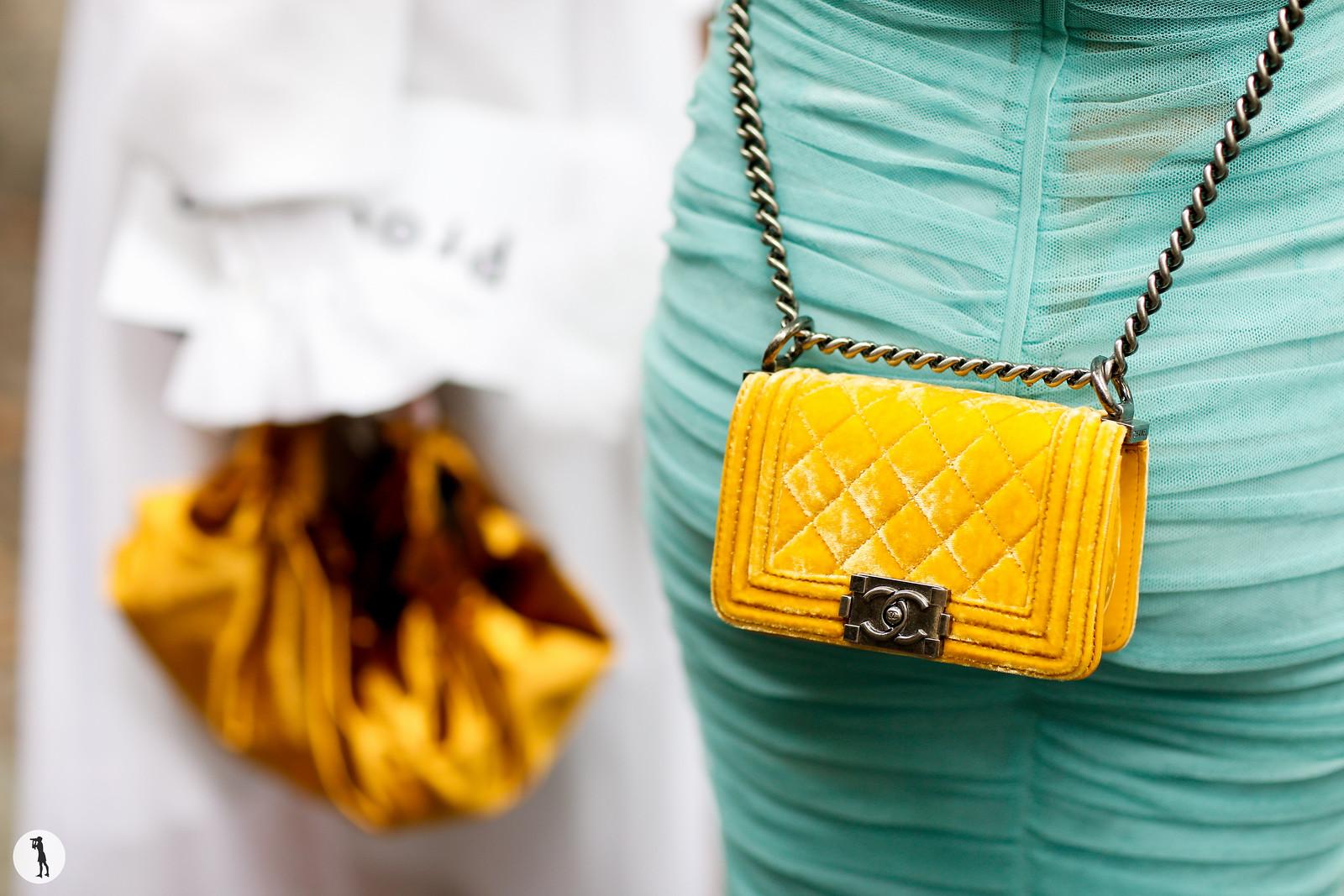 Close up - Paris Fashion Week Haute Couture FW17-18 (4)