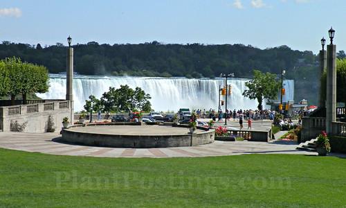 parks falls