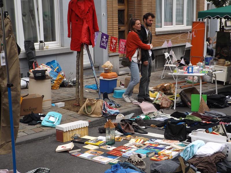 Brocante en Dailly (Bruselas) dónde comprar en bruselas: mercados y brocantes - 36883611556 95d167576f c - Dónde comprar en Bruselas: Mercados y brocantes