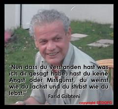 Farid Gabteni_zitat 135