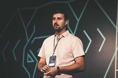 PHP Community Summit 2017
