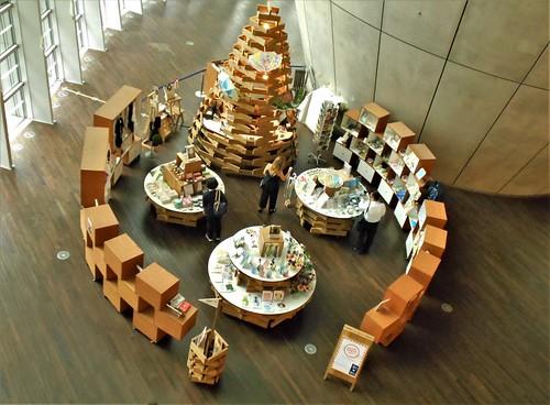 jp-tokyo 28-Roppongi-Centre national d'art (11)