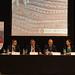 3122 2º Peer to peer DA Paraguay Presentación (8)