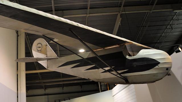 Weber C-3