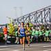 20e Marathon SSQ de Québec