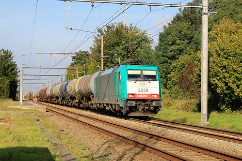 Lineas 2838 Remicourt 20-09-2017