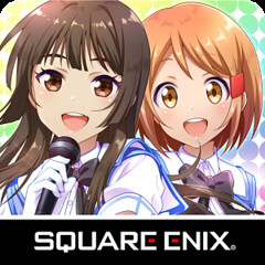 Schoolgirl Strikers ~ Twinkle Melodies ~ - Android & iOS apps - Free
