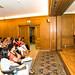 Fundación Filia Abordaje del Burnout en la Empresa_20170920_Rafael Muñoz_22