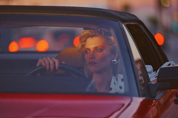 Hana-Jirickova-Holiday-Magazine-Gregory-Harris-01-620x412