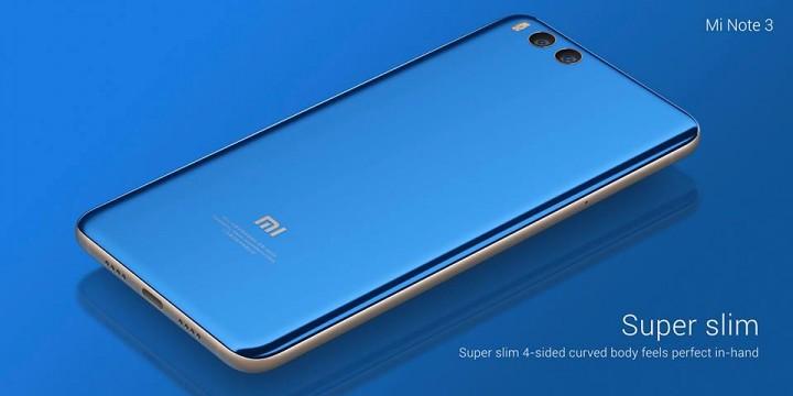 Xiaomi-Mi-Note-3-5-5-Inch-6GB-128GB-Smartphone-Black-20170911204524548