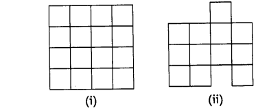 ncert-exemplar-problems-class-7-maths-perimeter-and-area-58