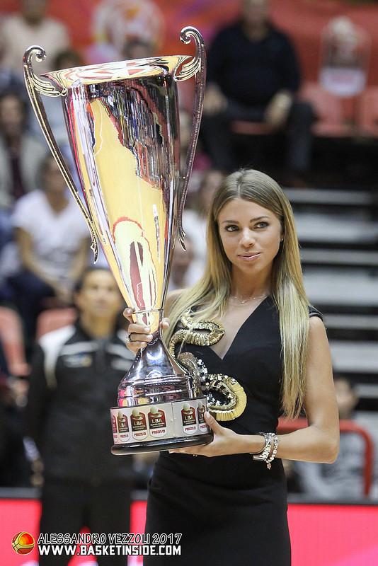 Supercoppa 2017