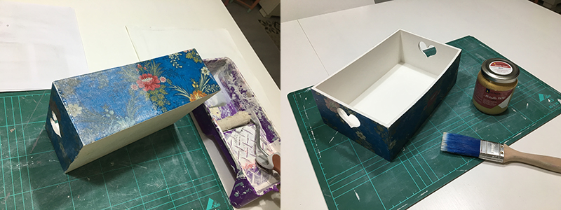 04-DIY-chalkpaint-foto-transfer-madera