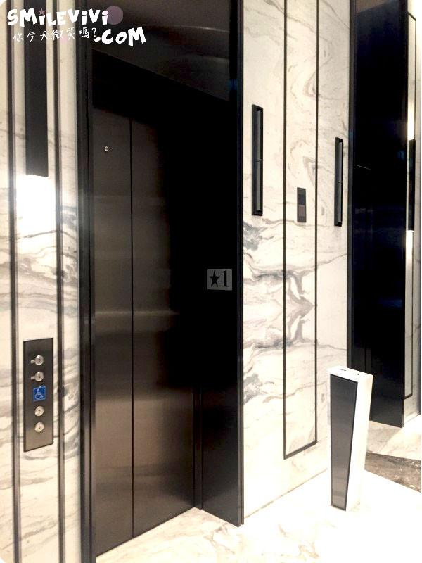 高雄∥帕可麗酒店(PARK LEES HOTEL)瑞豐夜市走路不到三分鐘!彷彿入住豪宅~每個裝飾都是精品 7 37068738656 dd7c28c017 o