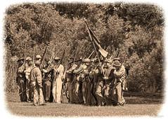 _J3A3567 Huntington Beach Public Library Civil war Re-enactment 9-2-2017