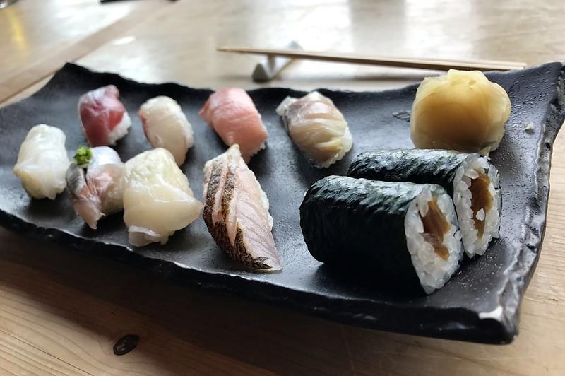 Tokyo, Japan 2017 72