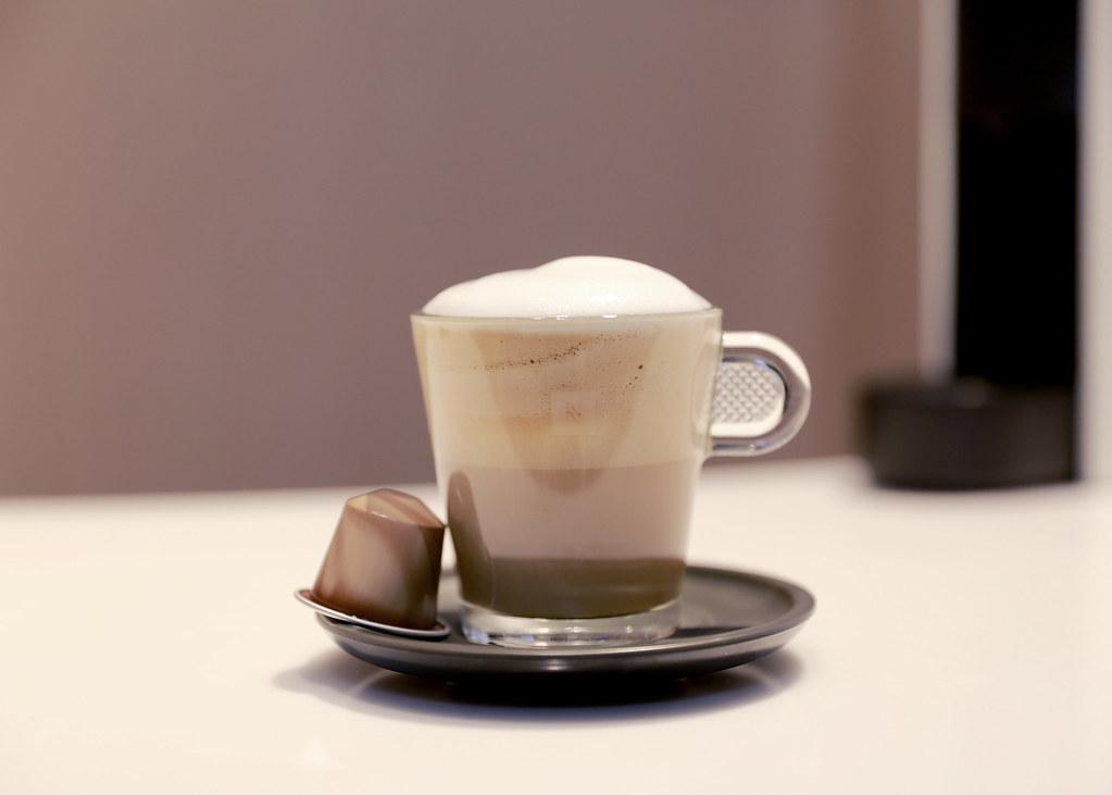 nespresso (17).jpg