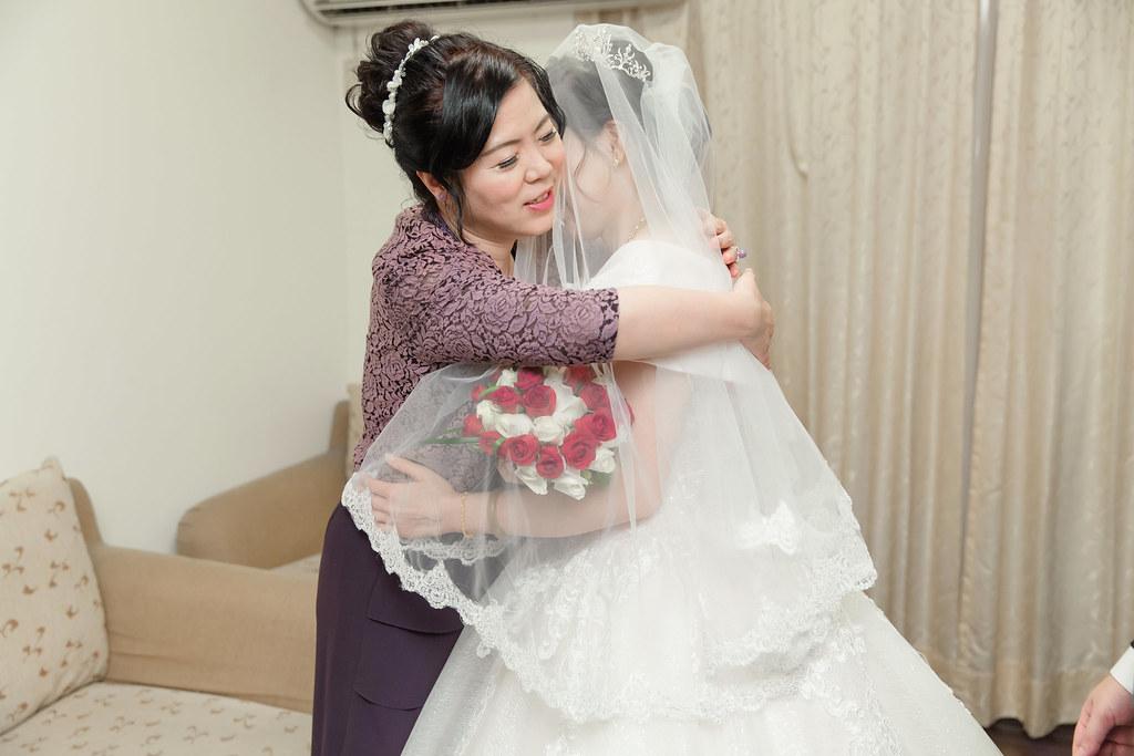 迎娶儀式精選-135